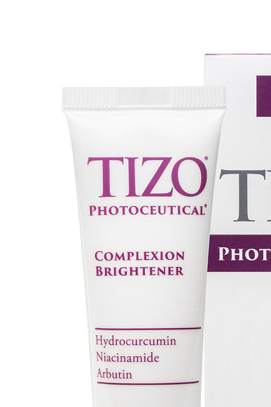Tizo Complexion Brightener | Targeted Solutions